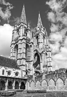 DSC_5698 Abbaye Saint Jean des Vignes