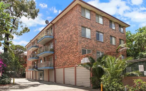 54/12-18 Equity Place, Canley Vale NSW
