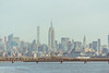 midtown landmarks at liberty state park-00732 (Visual Thinking (by Terry McKenna)) Tags: nyc libertystatepark statueofliberty ellisisland