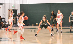 DSC_0032 (proctoracademy) Tags: classof2019 eacrettmikala girlsvarsitybasketball photocreditsmarygettens19proctoracademy