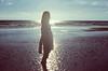000013340027 (左 撇子) Tags: film beautiful girl love girls light sea sky kodak t200 movie 底片 電影底片 tangjashang jashangtang 左撇子 左撇子人像 左撇子攝影 左撇子人像寫真 左撇子底片人像 左撇子底片 底片機 底片人像 底片攝影 底片寫真 canoneos1v canon 50mmf18stm