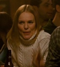 Kate Bosworth in heavy aran turtleneck outfit 21 (Mytwist) Tags: kate bosworth 21 bar katebosworth sweatergirl outfit knitwear style modern love passion wife cabled knit handgestrickt poker vegas