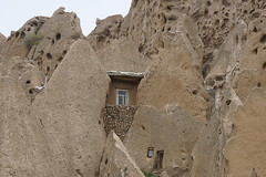 2017 05 Iran 47 (Erhard K.) Tags: iran kandovan höhlendorf erhardk