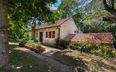 76 Kahibah Road, Highfields NSW