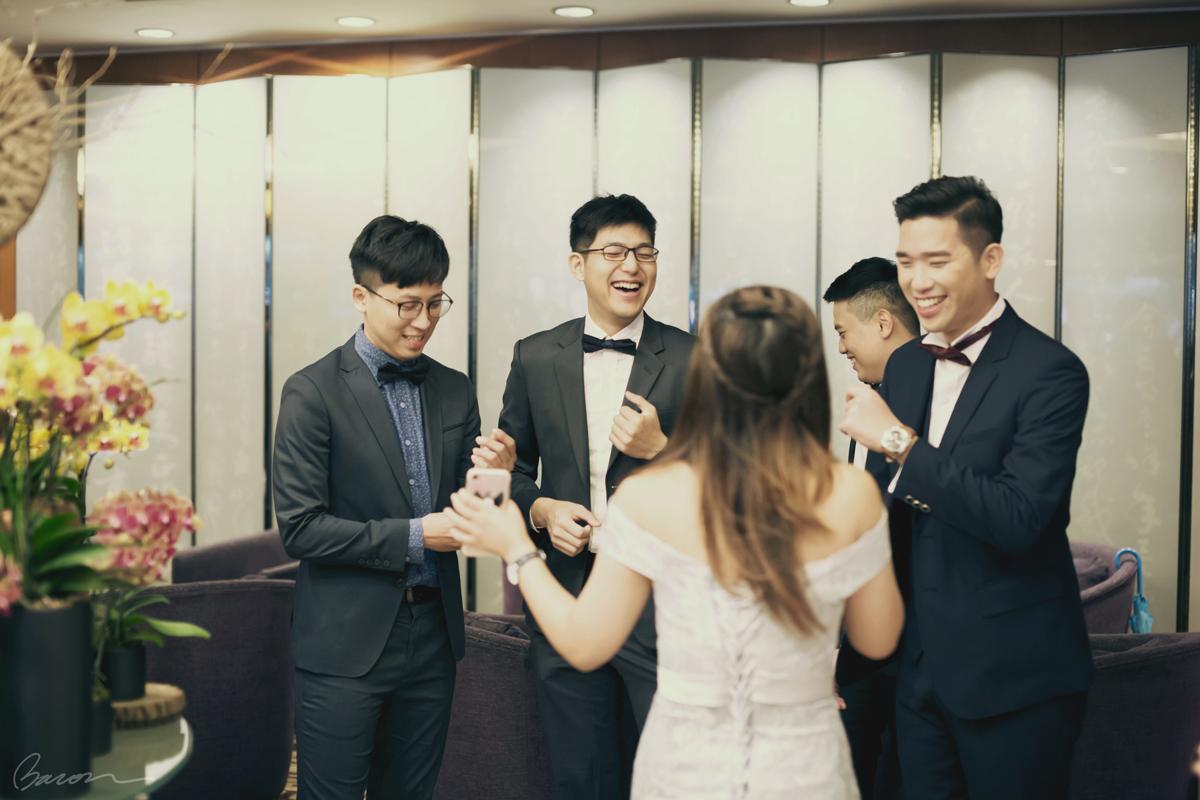 Color_031,婚禮紀錄, 婚攝, 婚禮攝影, 婚攝培根, 台北中崙華漾