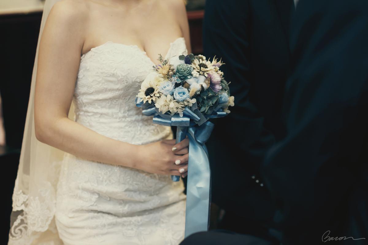 Color_070,婚禮紀錄, 婚攝, 婚禮攝影, 婚攝培根, 台北中崙華漾