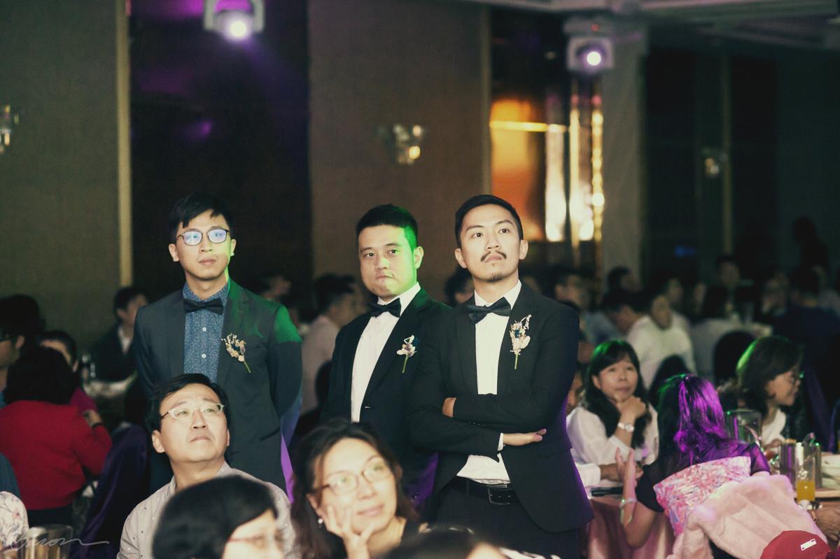 Color_215,婚禮紀錄, 婚攝, 婚禮攝影, 婚攝培根, 台北中崙華漾