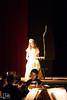 König_Keks_01.02.18-21 (j.pohl) Tags: doremi rathaussaal telfs könig keks irinagolubkowa gesangsstudio gelantino prinznougat olivapfefferkorn