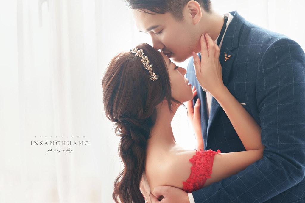 婚攝英聖-婚禮記錄-婚紗攝影-25189040337 cc15905be7 b