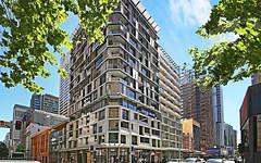 901/209 Castlereagh Street, Sydney NSW