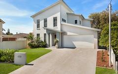 2 Beenbah Avenue, Blue Bay NSW