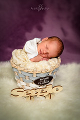 _JGF0465 (javivi8504) Tags: newborn reciennacido bebe babys