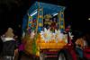 Knights of Babylon, February 8, 2018, New Orleans Louisiana (lovemardigras) Tags: louisiana krewe february2018 mardigras neworleans carnival babylon parade knightsofbabylon usa