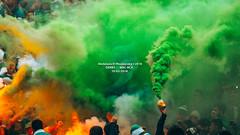 IMG_6242 (AbdelazizElmoubaraky) Tags: morocco derby wydad casablanca rajaclubathletic club athletic raja rca wac photographer maroc marocco midelt
