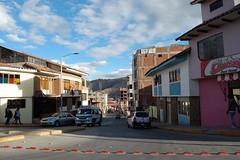 Peru Cusco Inta Rymi  (1784) (Beadmanhere) Tags: 2013peruelenaintiraymib peru cusco inti raymi quechua festival