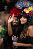 Unidos do Barro Preto_120218_Foto Cláudio Cunha-4440 (Cláudio Cunha - Fotografias) Tags: bloco blocounidosdobarropreto carnaval2018 maquiagem pçaraulsoares chafariz enfeites festa manifestçõespopulares populares rua