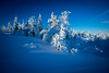 Norway (SimonChallut) Tags: norway winter snow landscape montain