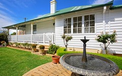 145 Kinghorne Street, Nowra NSW