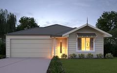 Lot 336 Jasper Avenue, Hamlyn Terrace NSW