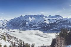 😍😍 (Maxime FORT) Tags: maximefort canon canon6d explore france alpes frenchalps winterlandscape winter hiver