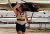 DSCF2118.jpg (shoelessphotography) Tags: statechamps rowena rowing fiona leah caitlin