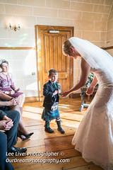 DalhousieCastle-18021595 (Lee Live: Photographer) Tags: bride cake ceremony chapel clarebaker dalhousiecastle grom groupshot kiss leelive ourdreamphotography owls rings rossmcgroarty signingoftheregister wedding wwwourdreamphotographycom