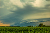 Ominous Nebraska Outflow 'Remastered' (NebraskaSC Photography) Tags: nebraskasc dalekaminski nebraskascpixelscom wwwfacebookcomnebraskasc stormscape cloudscape landscape severeweather severewx nebraska nebraskathunderstorms nebraskastormchase weather nature awesomenature storm thunderstorm clouds cloudsday cloudsofstorms cloudwatching stormcloud daysky badweather weatherphotography photography photographic warning watch weatherspotter chase chasers newx wx weatherphotos weatherphoto sky magicsky extreme darksky darkskies darkclouds stormyday stormchasing stormchasers stormchase skywarn skytheme skychasers stormpics day orage tormenta light vivid watching dramatic outdoor cloud colour amazing beautiful stormviewlive svl svlwx svlmedia svlmediawx