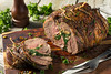 Roasted Stuffed Leg of Lamb (brent.hofacker) Tags: background chop cooked cuisine delicious dinner dish food fresh gourmet grill grilled healthy italian lamb lambleg lambroast lambshank legoflamb lunch main meal meat pinenuts red restaurant roast roastlamb roasted roastedlamb rosemary sauce spinach steak stuffed stuffedlamb stuffedlegoflamb tasty vegetable