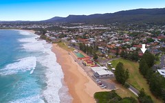 5/10 The Esplanade, Thirroul NSW