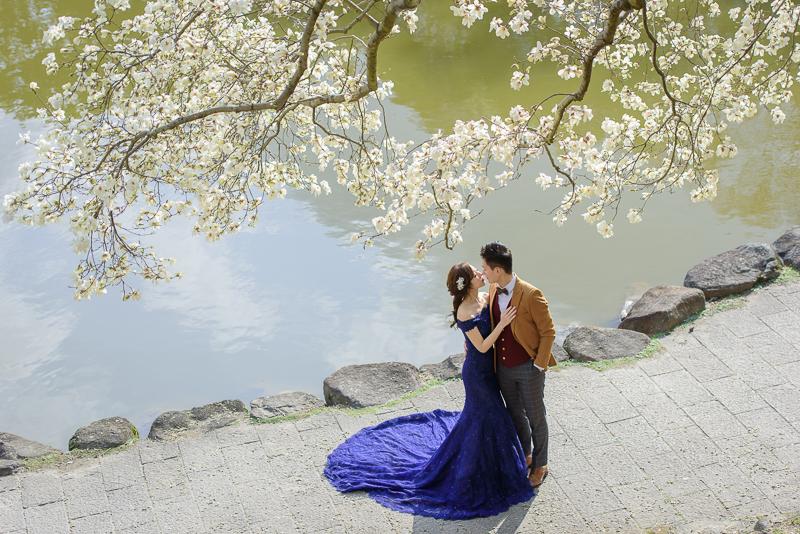 樂許婚紗,JH florist, 巴洛克ZOE,京都婚紗,奈良婚紗,海外婚紗,新祕Nita,櫻花婚紗,Le Chic Bridal,MSC_0056