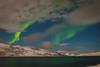 (Άννα.) Tags: norway tromso northern lights polar northernlights nikon d7100 landscape lichtern polarlights polarcircle auroraborealis aurora borealis wideanglelens tokina1116