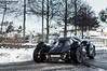 Batmobile (Stian Håheim) Tags: batmobile teamgalag team galag lamborghini gallardo batman snow snowtour tour car cars supercar supercars auto autos automobile automobiles filter stian håheim photography nikon d3200 af 50mm winter january 2018 polarizingfilter polarized polarizing photo photoshop photograph lightroom photographie egersund rogaland norway
