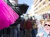 Fashion? (mark hewins) Tags: fashion market cheap look leica