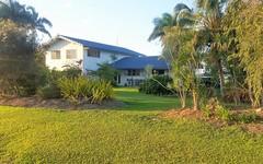 210 Chelona-Sandiford Road, Chelona QLD