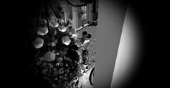 Little things (moon.in.seventh) Tags: secondlife avatars avatar romantic sliceoflife love casablanca nantucket vintage couples