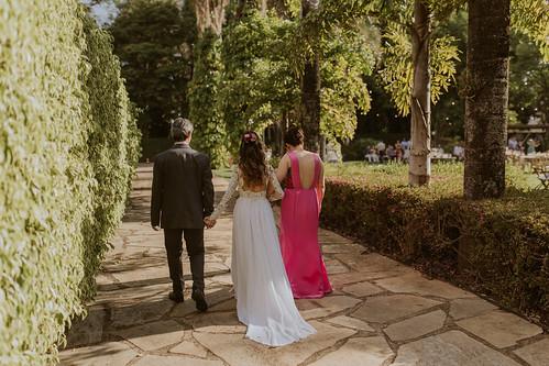 Jessica e Pedro Casamento (41 de 117).jpg