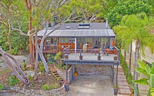 118 Millwood Av, Chatswood West NSW 2067