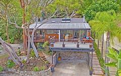 118 Millwood Avenue, Chatswood NSW