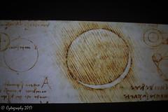 CStanton-2018_02_10_0064.jpg (Cytography) Tags: location albuquerque planetarium unitedstates northamerica albuquerquemuseumofnathistory newmexico