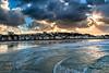 Pléneuf-Val-André (Oric1) Tags: 70d breizh bretagne pva 22 beach canon côtesdarmor france jeanlucmolle oric1 pléneufvalandré armorique brittany eos maritime mer plage sea sigma 1835 mm f18 dc hsm art