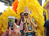 26392868548_26c6f5ee11_k copy (Christopher Porché West - A Studio On Desire) Tags: indians mardigras neworleans carnival blackindians indigenousindians downtown masking feathers beads rhinestones plumes maribou tribes nation blackcarnival 2018 porchewest christopherporchewest