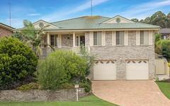 35 Stenhouse Drive, Mount Annan NSW