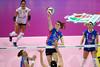 FINAL 4 COPPA ITALIA VOLLEY 2017-2018 (Legavolleyfemminile) Tags: final four pallavolo volley bologna coppa italia conegliano busto italy