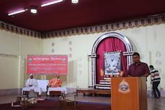 IMG_8283 (RKM Agartala) Tags: ramakrishna mission thakur tithi puja 17th january 2018 dhaleswar agartala