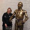 SAM_4431.jpg (Silverflame Pictures) Tags: 2018 cosplay comicconbrussels costumeplay c3po starwars droid