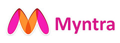 myntra get up to 80% off on sunglasses offer. (prakash gohel) Tags: httpcoupongattublogspotcom201802myntragetupto80offonsunglasseshtml myntra get up 80 off sunglasses offermyntra offer all kind big brand or credit debit card you can save your money wallet cash back alsomyntra