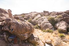 Hueco-10 (Brandon Keller) Tags: rockclimbing hueco texas travel