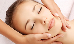 Massage Envy Chemical Peels featuring PCA SKIN® can deliver dramatic results, in a non-clinical environment, with little downtime. Reveal healthy, glowing skin immediately. https://www.massageenvy.com/skin-care/chemical-peel/ (massageenvyspahawaii) Tags: massageenvyhi kaneohe kapolei pearlcity pearlcityhighlands ainahaina maui skincare facials chemicalpeel pcaskin health wellness beauty joy happiness
