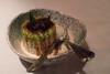 DSC01086.jpg (Kuruman) Tags: malaysia kualalumpur dessert dinner restaurant マレーシア mys