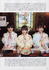 乃木坂46 画像22